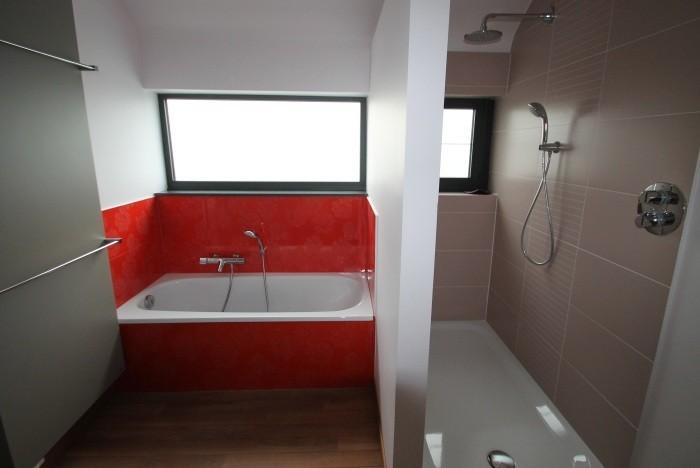 Renovatie Badkamer Tienen : Badkamers erwin schrevens zonnepanelen badkamerrenovaties
